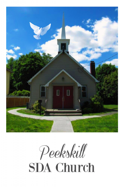 Peekskill Seventh-day Adventist Church